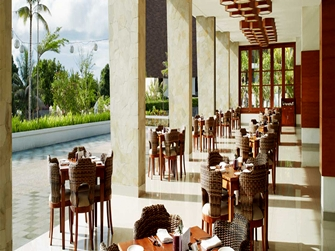 Gading Restaurant